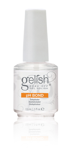Gelish PH Bond 15ml €10.50