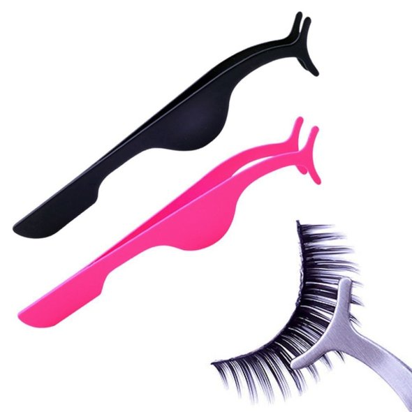 Eyelash Application Tool €4