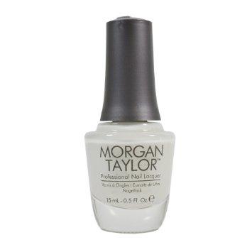 Morgan Taylor Nail Lacquer Heaven Sent (S) €12