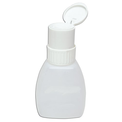 Beauty Couture Professional Lockable Pump Bottle €5.95