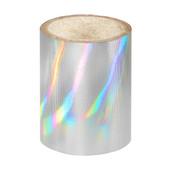 Pure Silver Foil €7.95