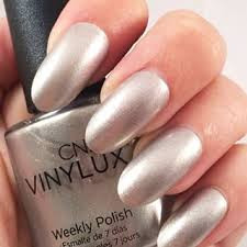 CND Vinylux Contradictions Fall Collection 2015 Safety Pin #194 €12