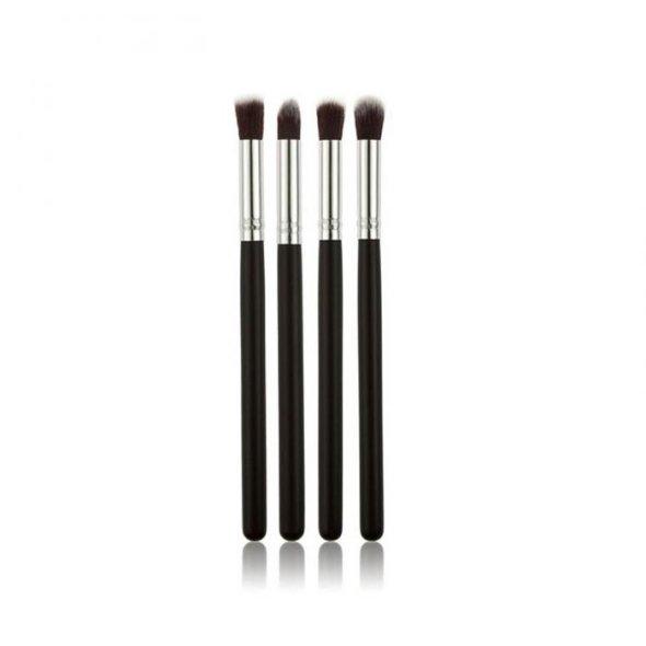 Eyeshadow Brush set (4 Brushes) €22