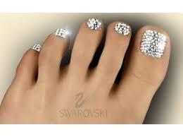 Swarovski Nail Crystals From €15.95