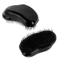 Beauty Couture Detangling Hair Comb €6