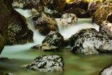 Bohinjka Flow