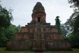 Baksei Chamkrong, Angkor, Cambodia