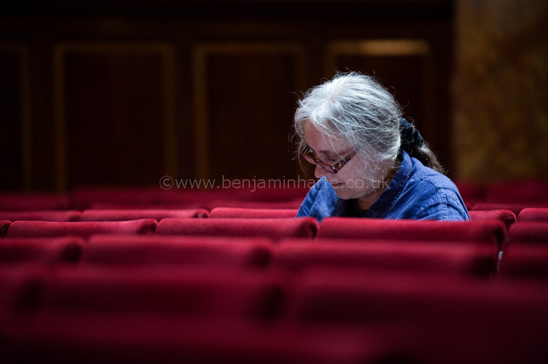 Alone-in-Wigmore-Hall-©www.benjaminharte.co.uk-19