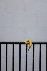 Bananna©BenjaminHarte
