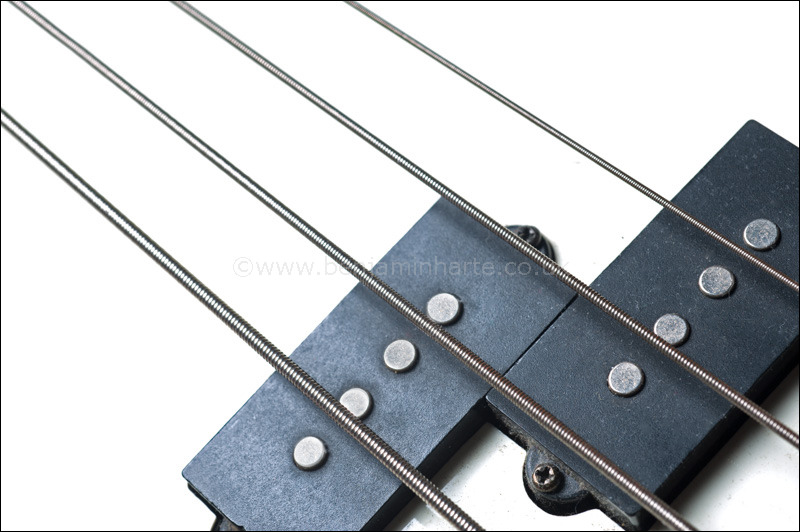 Bass-guitar-pickups-©www.benjaminharte.co.uk-52