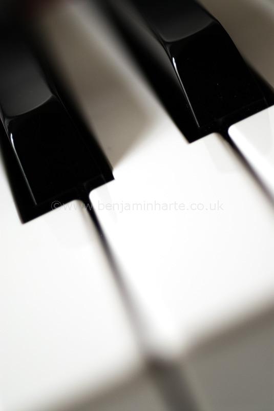 Black-and-white-keys-©www.benjaminharte.co.uk-74