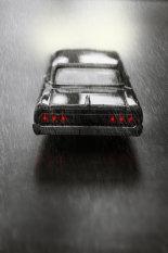 Car-in-rain©BenjaminHarte