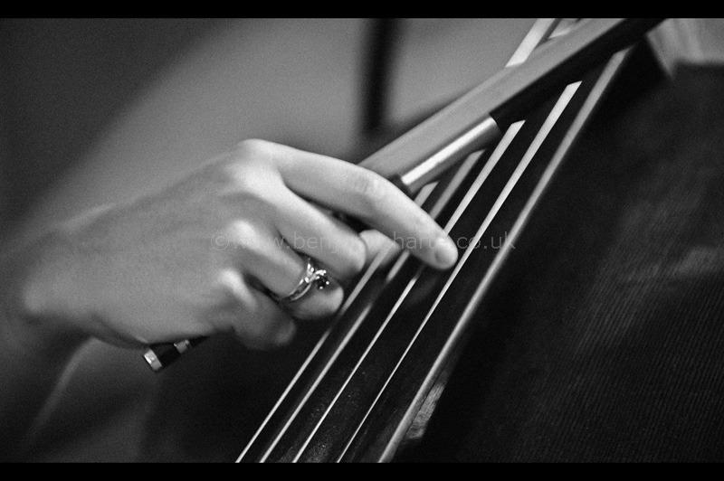 Cello-pizzicato-©www.benjaminharte.co.uk-32