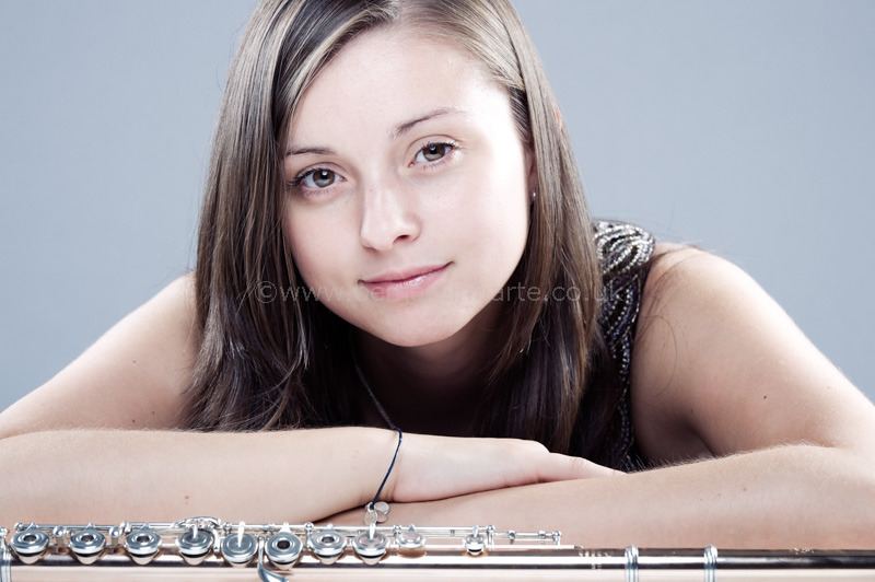 Classical-music-photography-©www.benjaminharte.co.uk-20