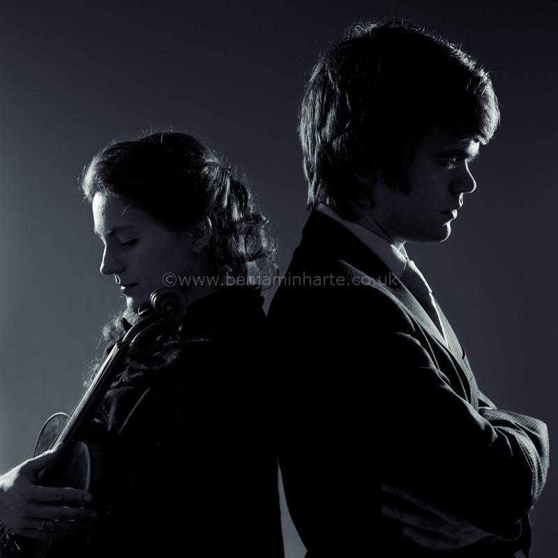 Classical-music-photography-©www.benjaminharte.co.uk-38