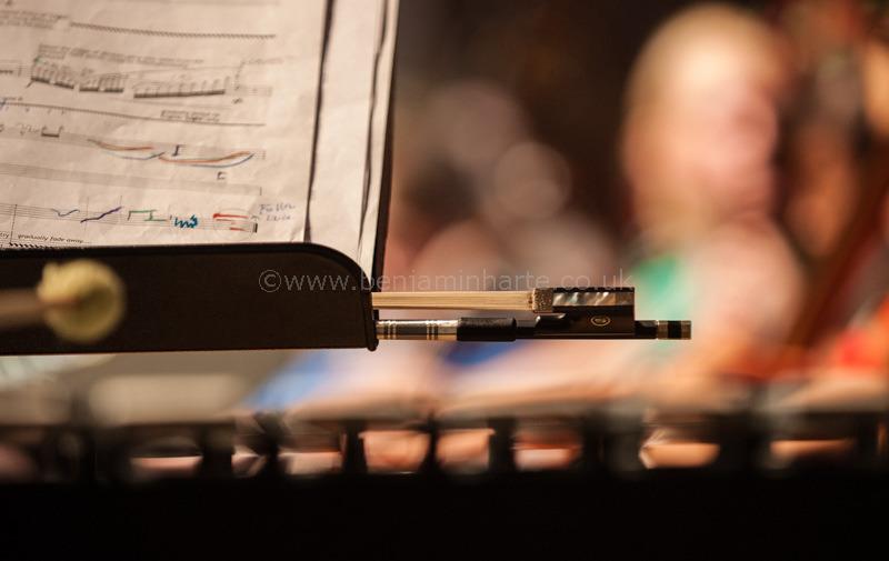 Contemporary-music-ensemble-©www.benjaminharte.co.uk-7