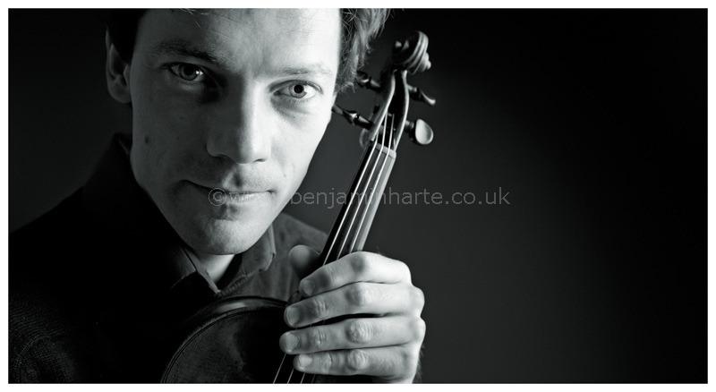 Fitzwilliam-String-Quartet-violin-2-©www.benjaminharte.co.uk-14