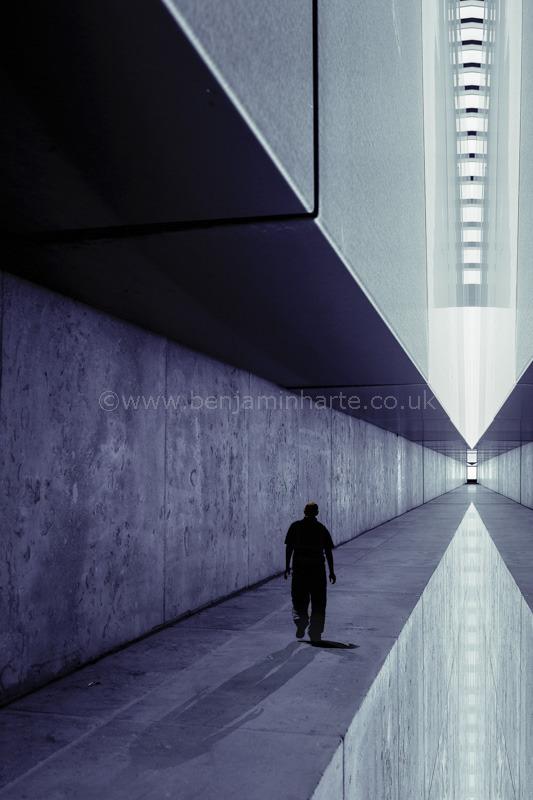 Futuristic-building-©www.benjaminharte.co.uk