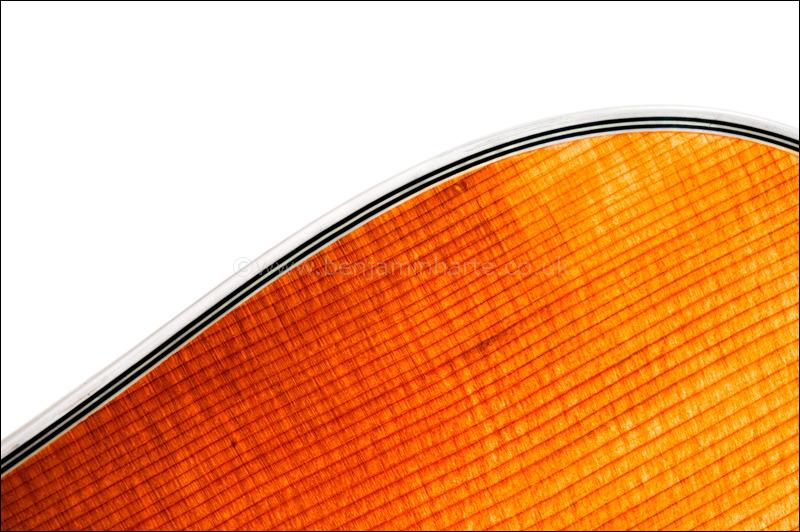 Guitar-abstract-©www.benjaminharte.co.uk-54