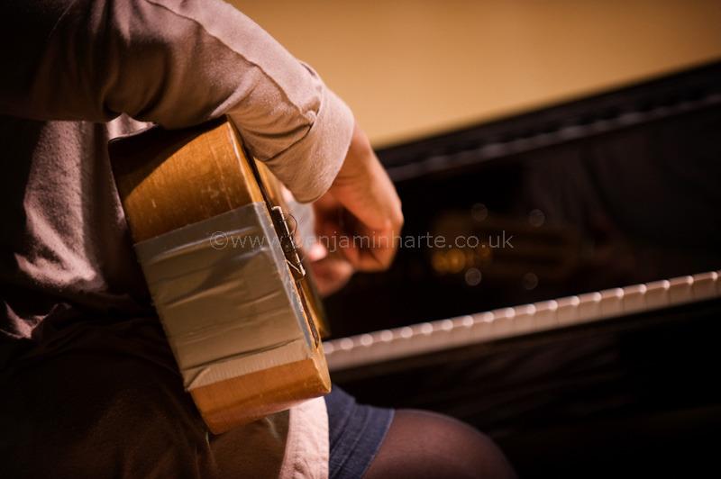 Jazz-©www.benjaminharte.co.uk-5