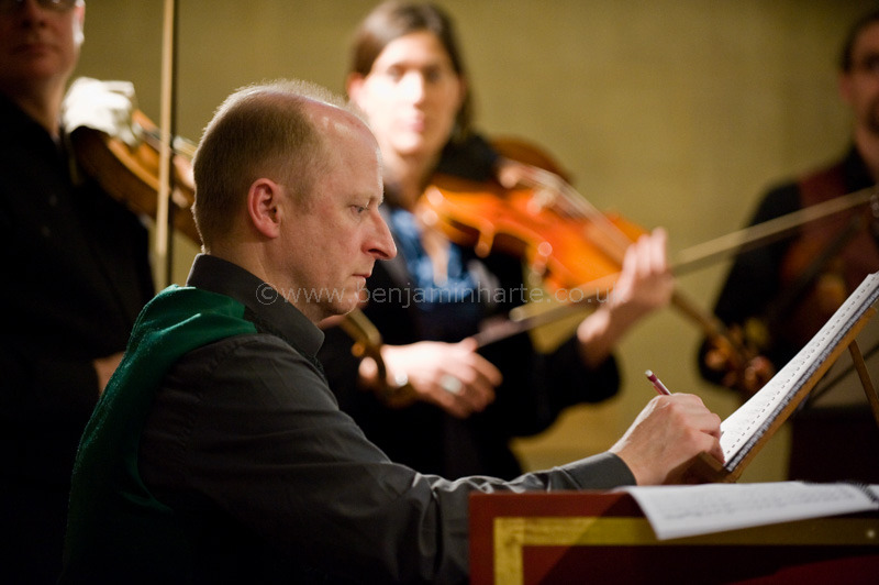La-Serenissima-in-rehearsal-©www.benjaminharte.co.uk-1