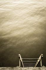 Ladder©BenjaminHarte