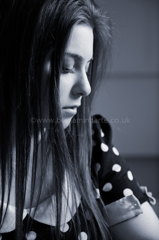 Lara Melda pianist 4 ©BenjaminHarte