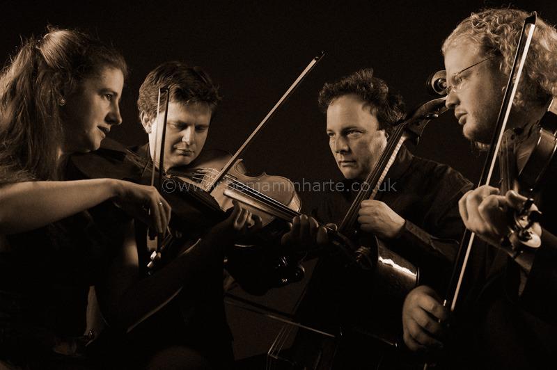 London-Haydn-Quartet-by-©www.benjaminharte.co.uk-3