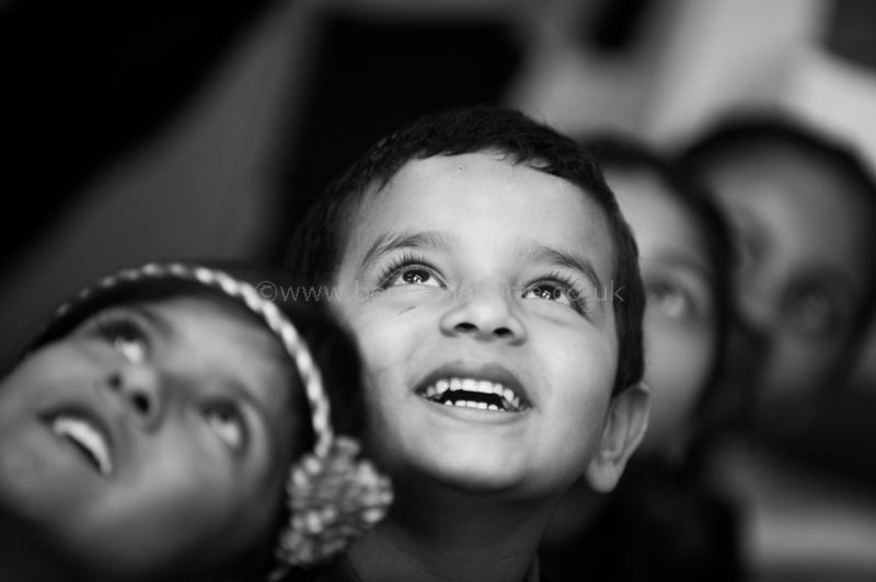 Music-education©BenjaminHarte-20