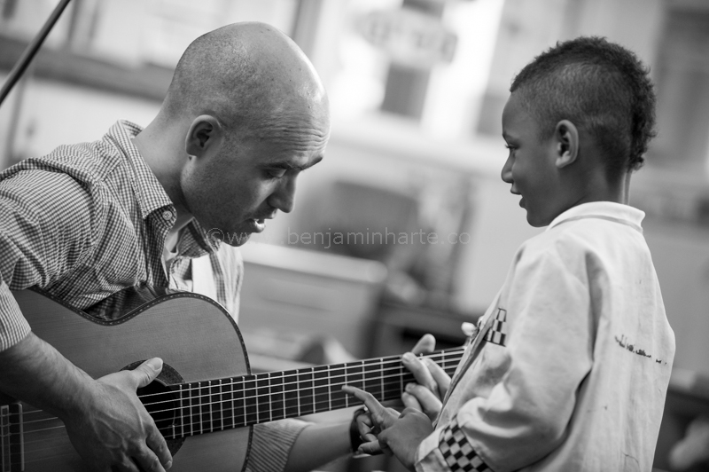 Music-education©BenjaminHarte-25