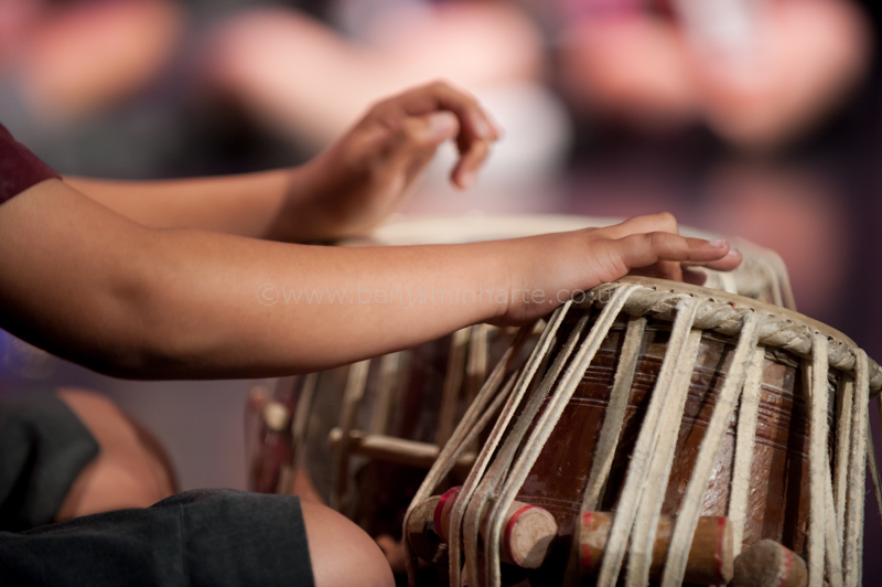 Music-education©BenjaminHarte-26