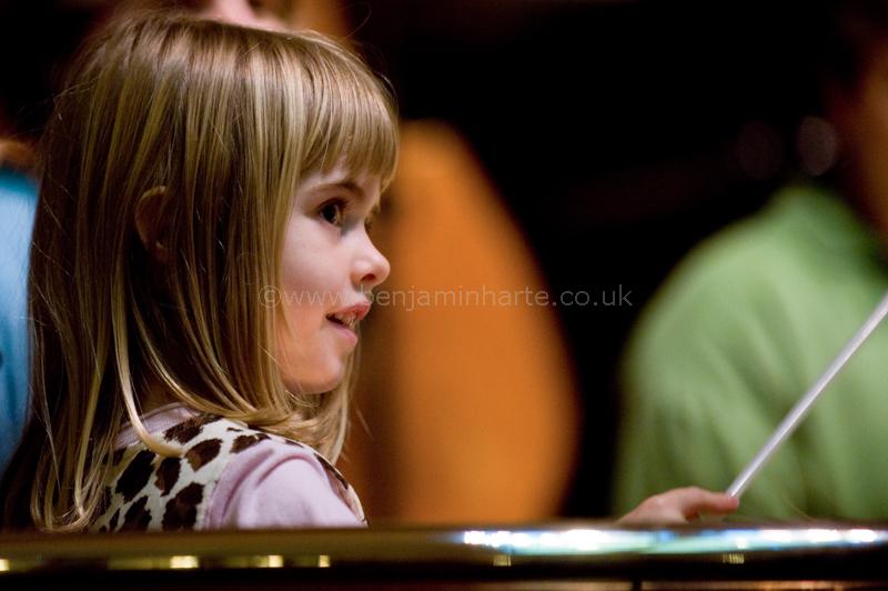 Music-education©BenjaminHarte-3