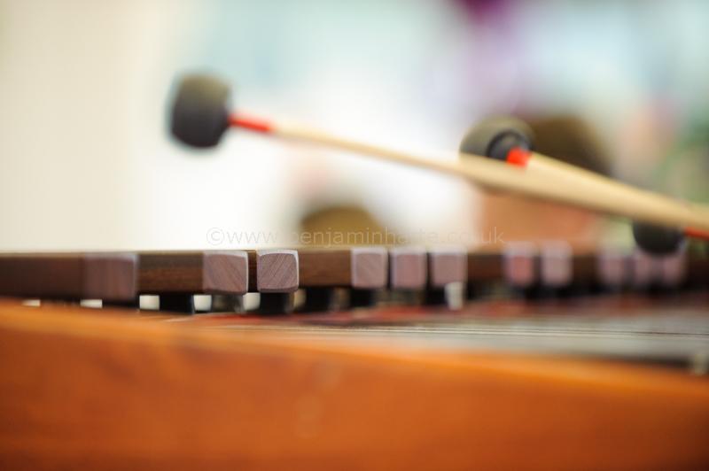 Music-education©BenjaminHarte-39