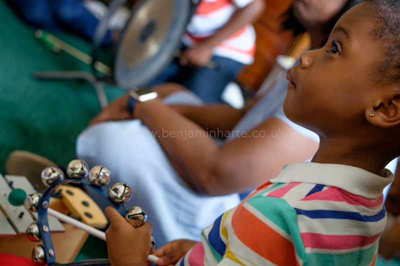 Music-education©BenjaminHarte-45