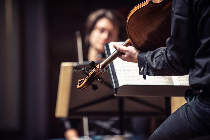 Music-education©BenjaminHarte-5
