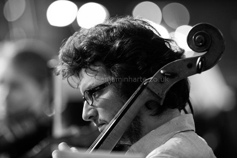 Orchestral-cellist-©www.benjaminharte.co.uk-15