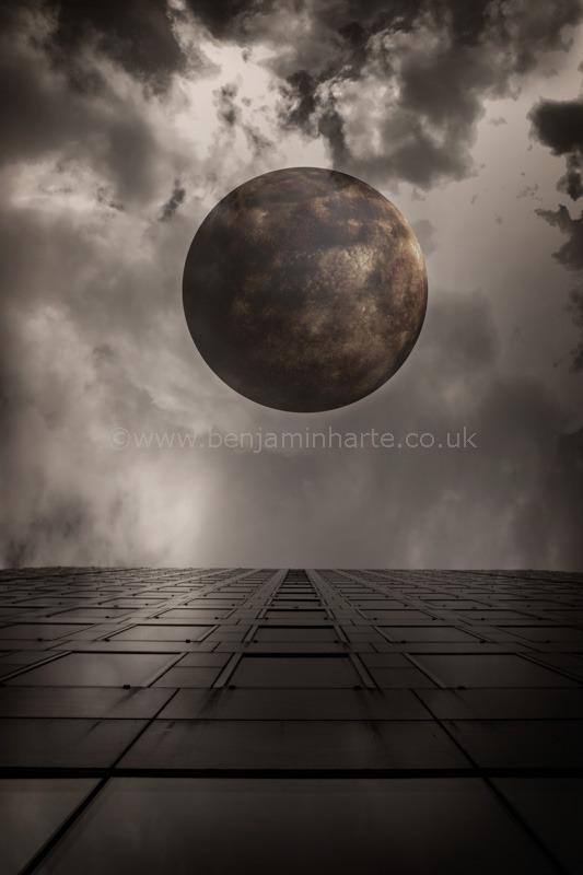 Planet-16-©www.benjaminharte.co.uk