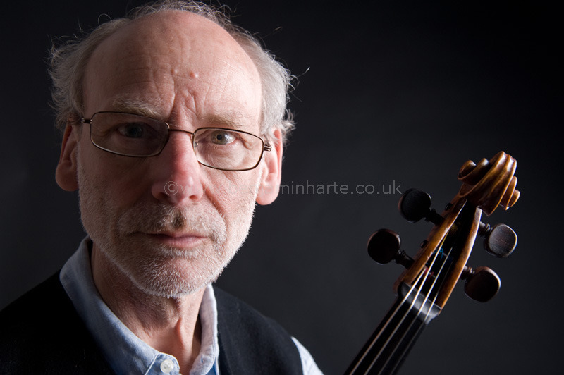 Portrait-of-Alan-George-Fitzwilliam-Quartet-©www.benjaminharte.co.uk-9