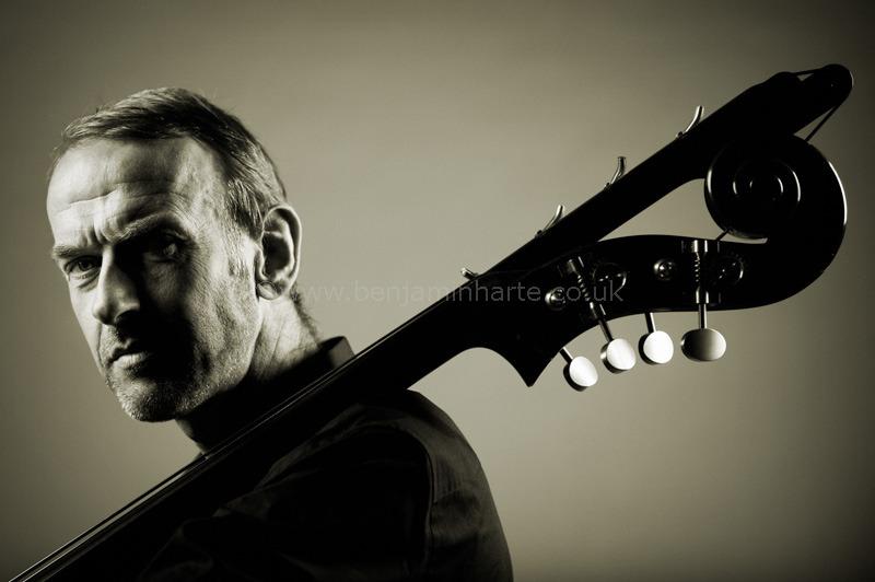 Portrait-of-BSO-Principal-Bass-David-Daly-©www.benjaminharte.co.uk-11