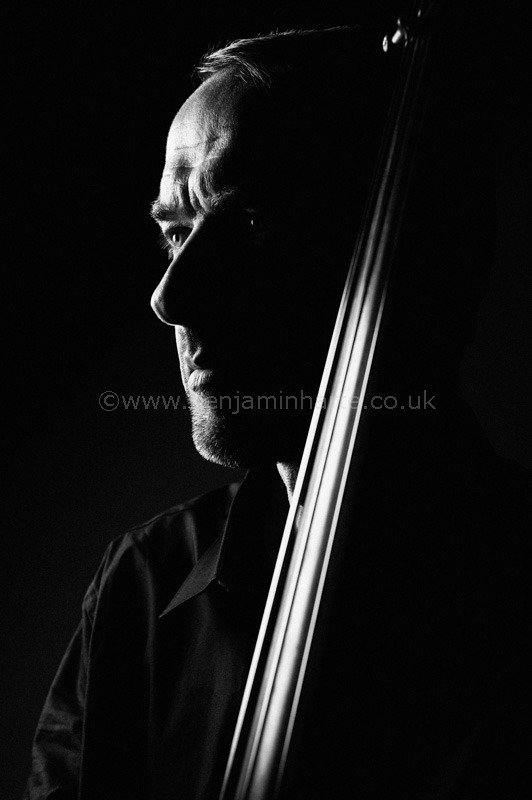Portrait-of-BSO-Principal-Bass-David-Daly-©www.benjaminharte.co.uk-44