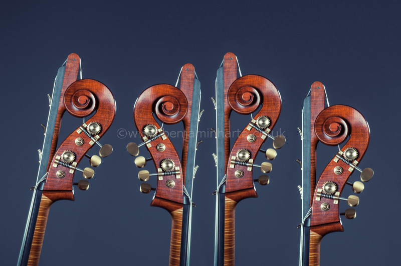 Quartet-of-double-basses--©www.benjaminharte.co.uk-66