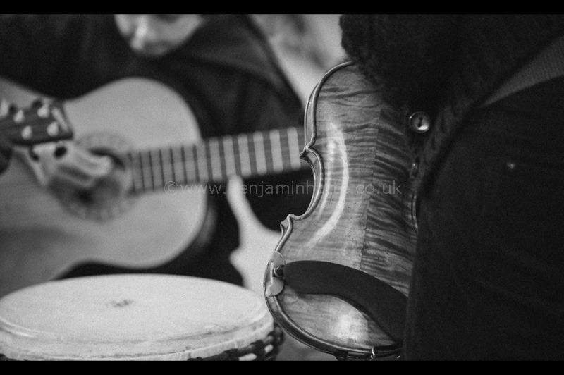 Rehearsal-©www.benjaminharte.co.uk-14