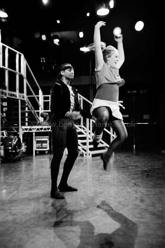 Stage-rehearsal-©www.benjaminharte.co.uk-40