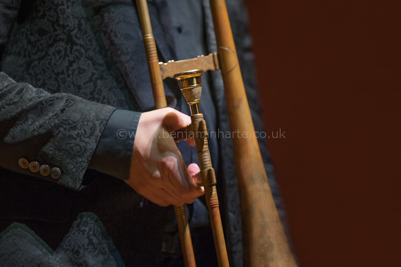 Trombone-day-at-The-Royal-Academy-of-Music-London-©www.benjaminharte.co.uk-6