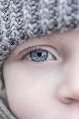 childs-eye-©benjaminharte
