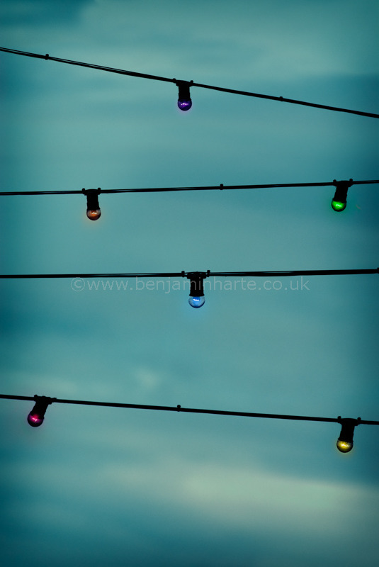 coloured-street-lights-©benjaminharte