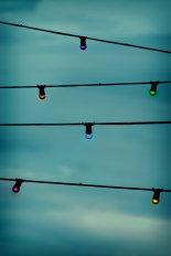 coloured-street-lights-©benjaminharte
