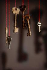 keys-and-shadows-©benjaminharte