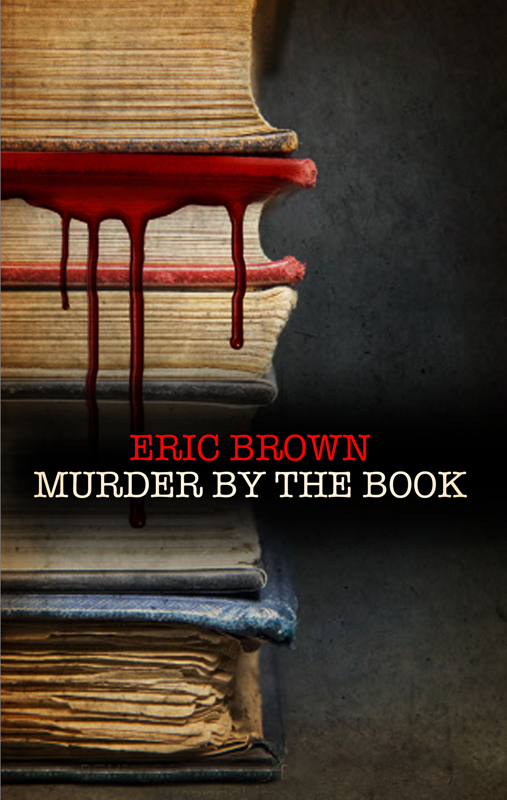 murder-by-the-book