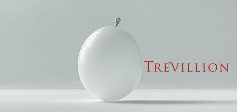 trevillion